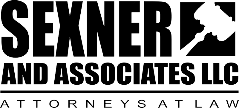 Mitchell S. Sexner & Associates LLC