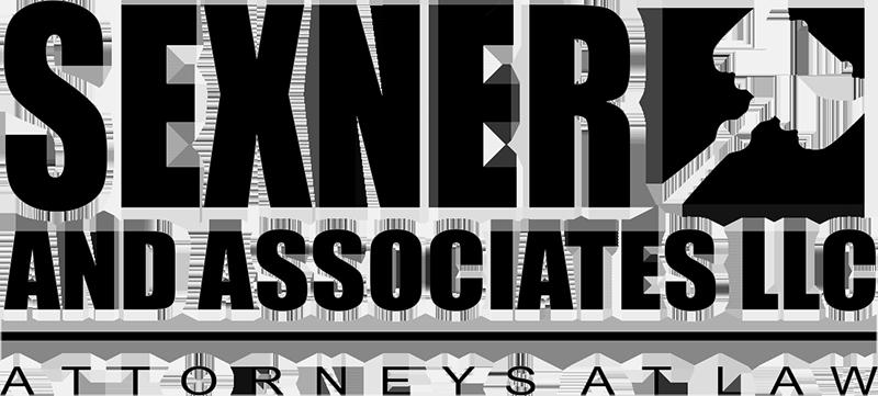 Mitchell S. Sexner & Associates LLC