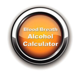 Blood Alcohol Calculator Button