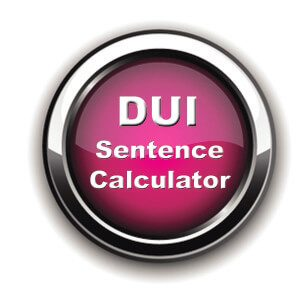 Dui Sentence Calculator