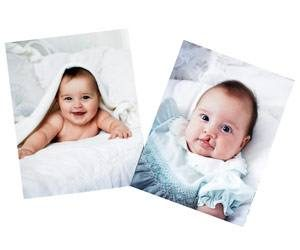 Child Images