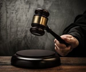 Large Personal Injury Verdicts & Settlements in Chicago