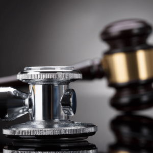 medical malpractice mediation