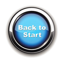 Back to start button