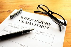 chicago-workers compensation lawyer