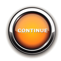 Continue Button