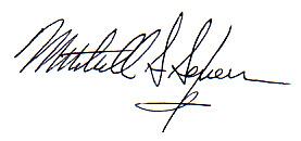 mss-signature