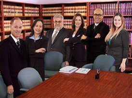 personal injury law firm1