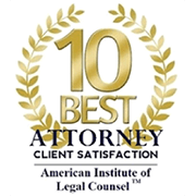 10 Best in Illinois For Client Satisfaction
