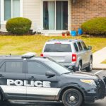 can police enter your home without a warrant