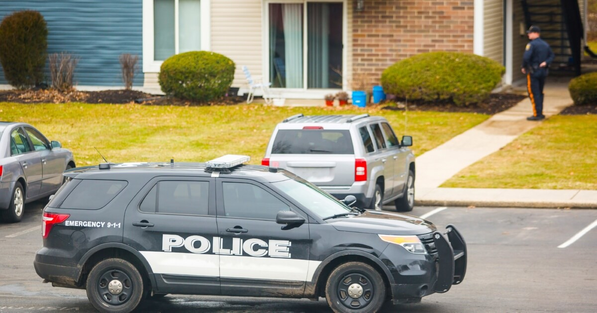 Can Police Enter Your Home Without a Warrant?