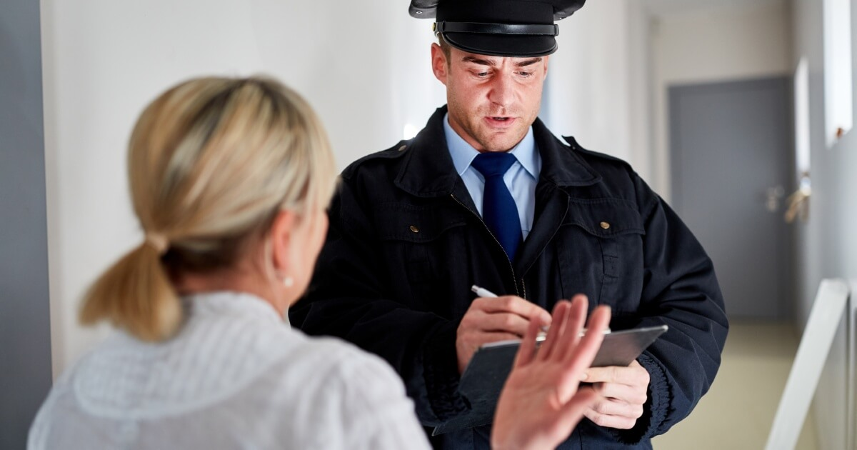 Do You Need an Attorney to Be Questioned by Chicago PD?