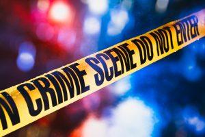 Diferentes cargos de asesinato en Illinois y lo que significan