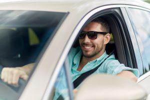 Evite estas infracciones de tránsito comunes en Illinois
