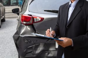 Mandatory Insurance Laws in Illinois – Part 1