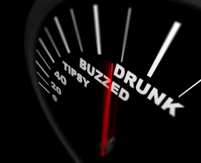 Can Police Force Me to Give Blood, Breath or Urine When Arrested for DUI?