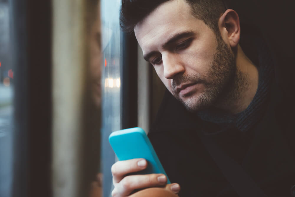 Chicago Telephone Harassment, Electronic Harassment and Cyberstalking Defense Attorneys